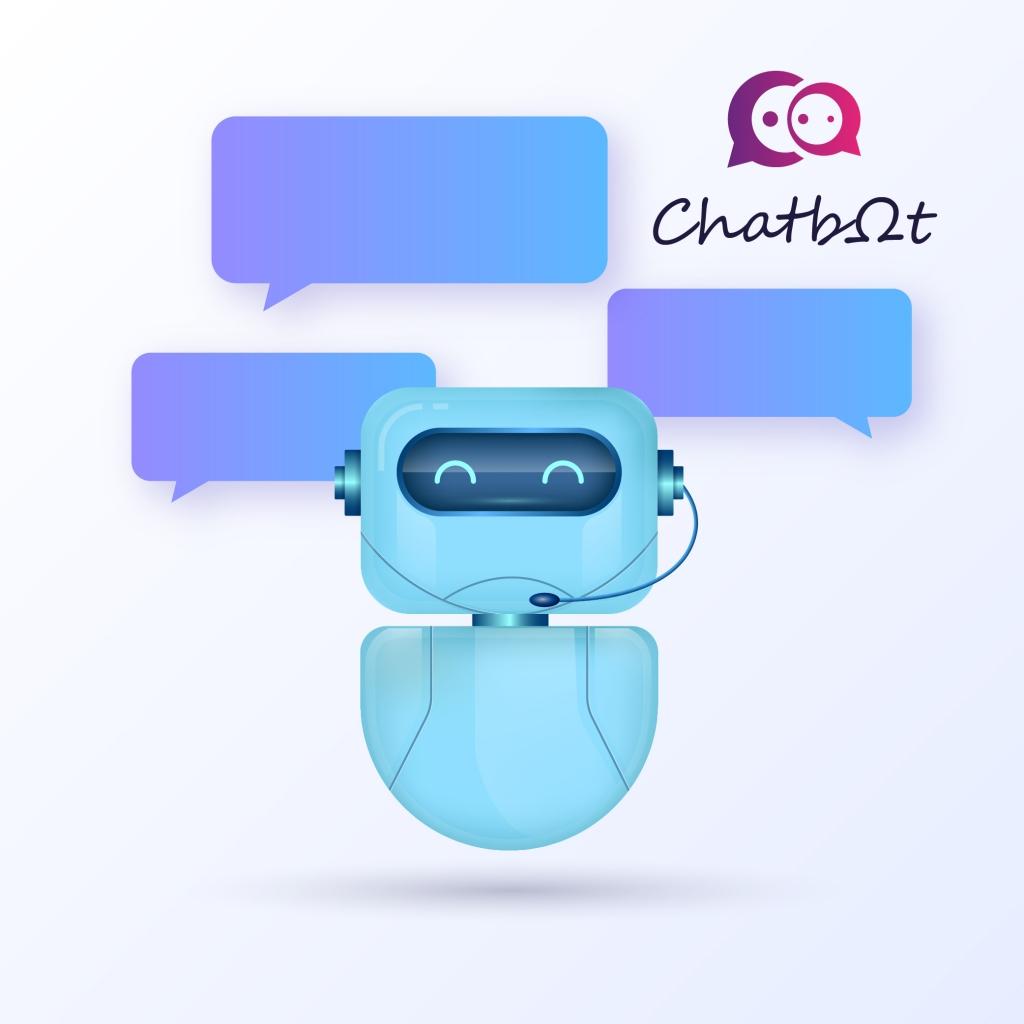 chatbot για πωλήσεις
